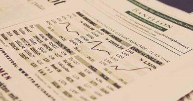 Best Free Stock Screeners for UK Companies