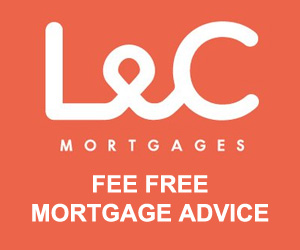 L&C Mortgages Fee Free Mortgage Advice