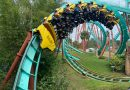 Momentum-Rollercoaster-1280