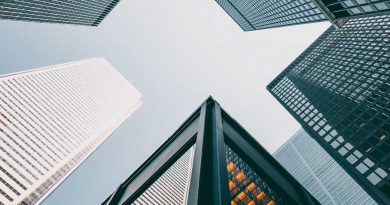 REITS Real estate investment trust