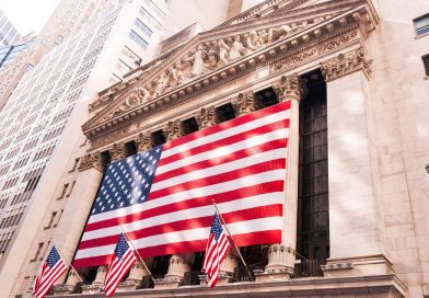 Best Free Stock Screeners for Investing in US Stocks